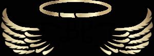 Engel auf Erden Logo
