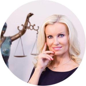 Engel auf Erden - Dr. Karin Prutsch